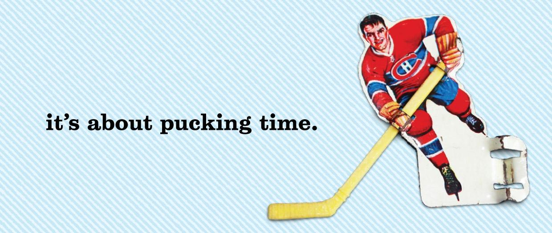 ca_wk51_fp1_hockey