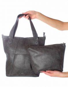 Orb Laurel bag crossbody