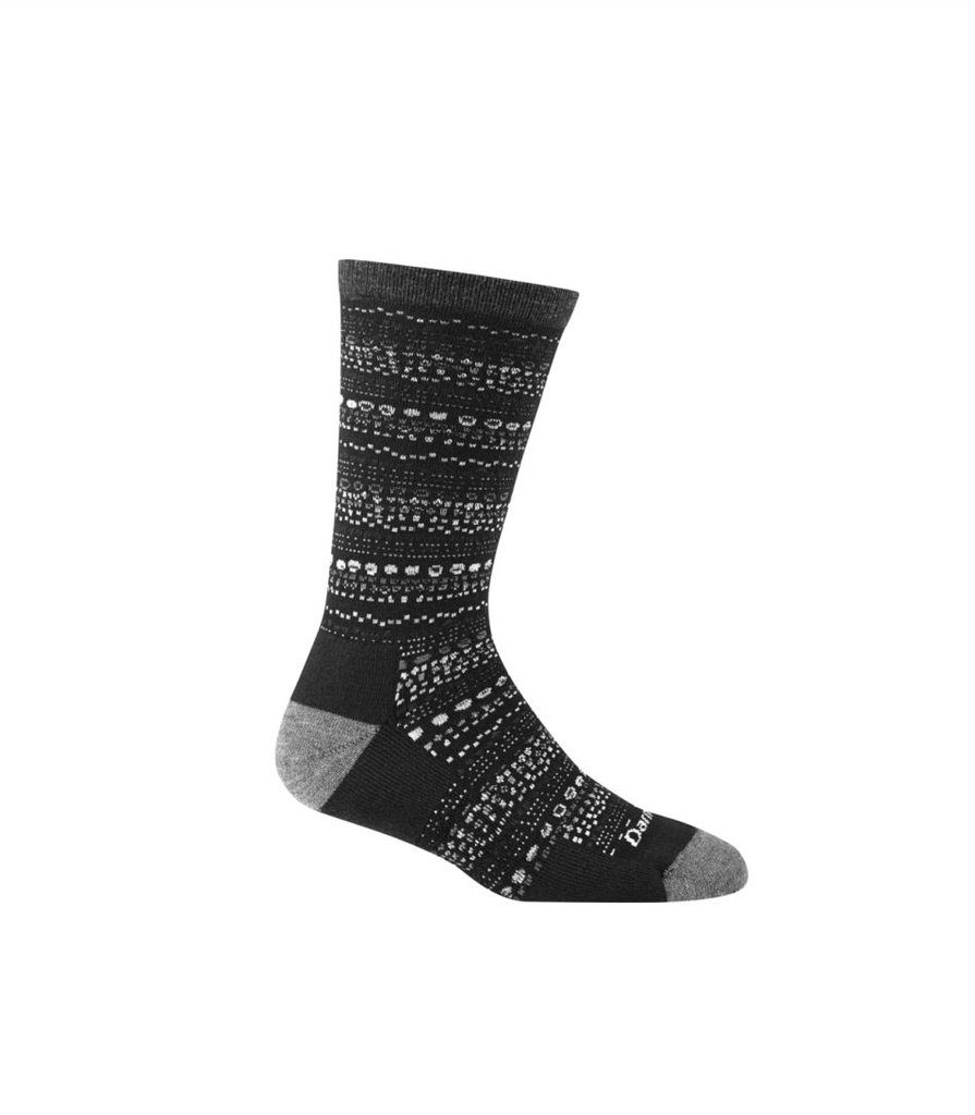 Socks gift merino wool