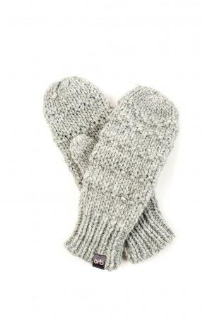 Hygge mittens Orb Clothing