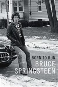 Born to Run (Bruce Springstreen)