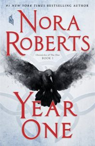 Year One (Nora Roberts)