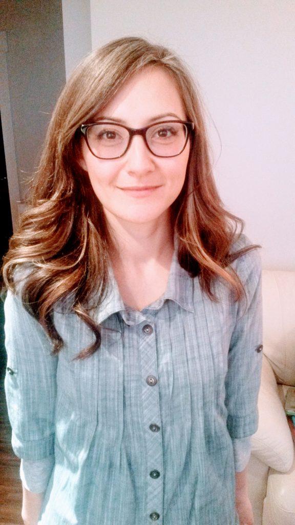 city girl talks podcast